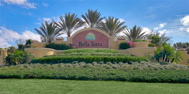 21669 Bella Terra Blvd, Estero, FL 33928