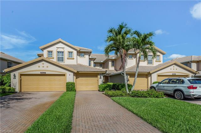 10422 Autumn Breeze Dr 201, Estero, FL 34135