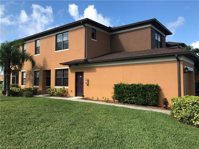 3783 Pino Vista Way 201, Estero, FL 33928