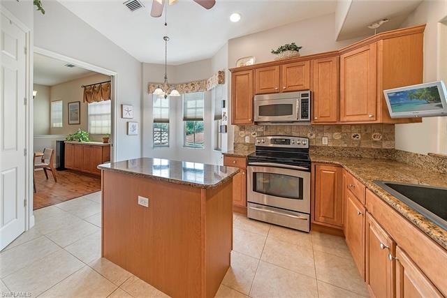 19630 Marino Lake Cir 2703, Miromar Lakes, FL 33913