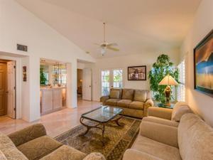 27100 Enclave Dr, Bonita Springs, FL 34134