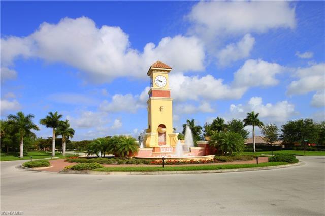 20067 Larino Loop, Estero, FL 33928