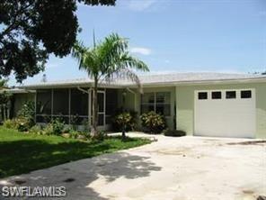 5524 Seville Rd, Fort Myers, FL 33919