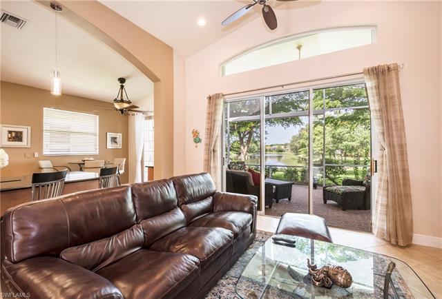 20156 Castlemaine Ave, Estero, FL 33928