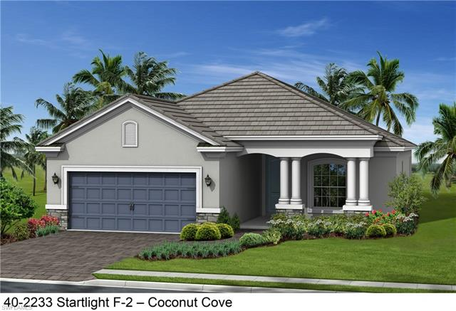 19763 Coconut Harbor Cir, Fort Myers, FL 33908