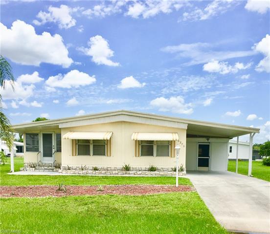 26270 Imperial Harbor Blvd, Bonita Springs, FL 34135