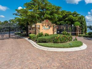 8621 Piazza Del Lago Cir 106, Estero, FL 33928