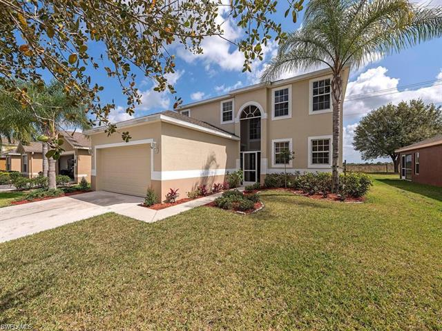 11520 Lake Cypress Loop, Fort Myers, FL 33913