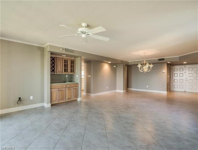 4745 Estero Blvd 501, Fort Myers Beach, FL 33931