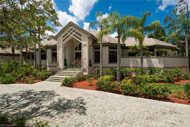 3791 Bay Creek Dr, Bonita Springs, FL 34134