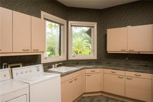 3791 Bay Creek Dr, Bonita Springs, FL 34134