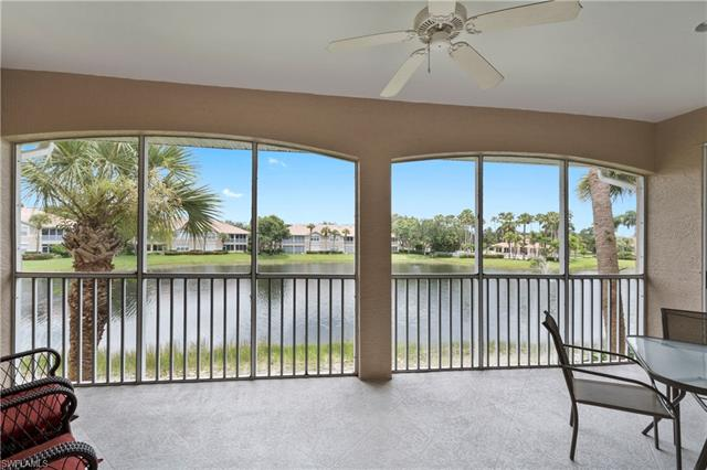 3481 Ballybridge Cir 202, Bonita Springs, FL 34134