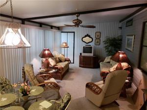 3228 Ott Ln, Bonita Springs, FL 34134