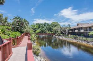 600 Neapolitan Way 341, Naples, FL 34103
