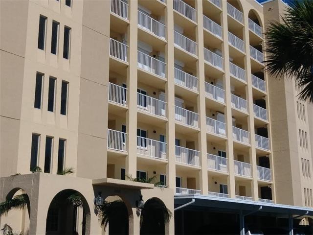 25870 Hickory Blvd 207, Bonita Springs, FL 34134