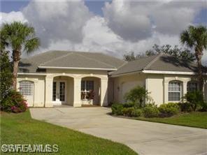 12751 Meadow Pine Ln, Fort Myers, FL 33913