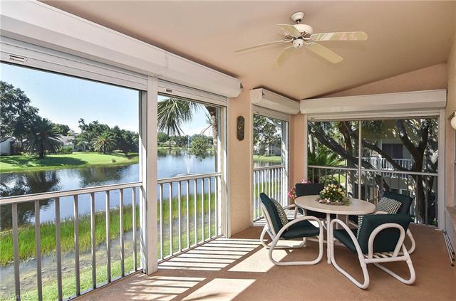 24814 Lakemont Cove Ln 202, Bonita Springs, FL 34134