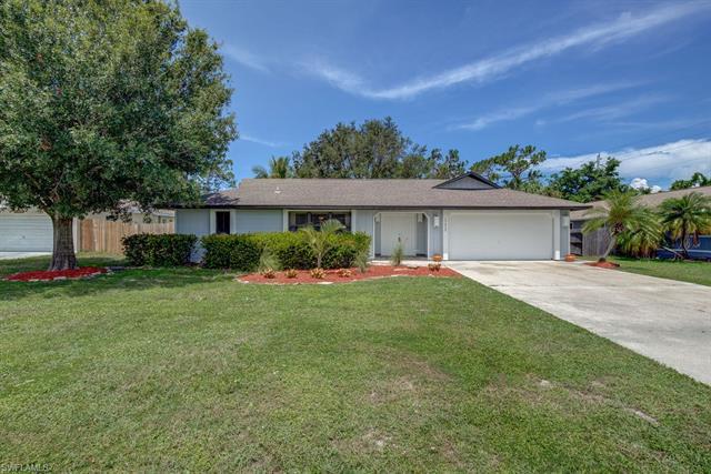 27029 Jarvis Rd, Bonita Springs, FL 34135