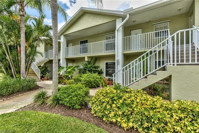 28201 Pine Haven Way 152, Bonita Springs, FL 34135