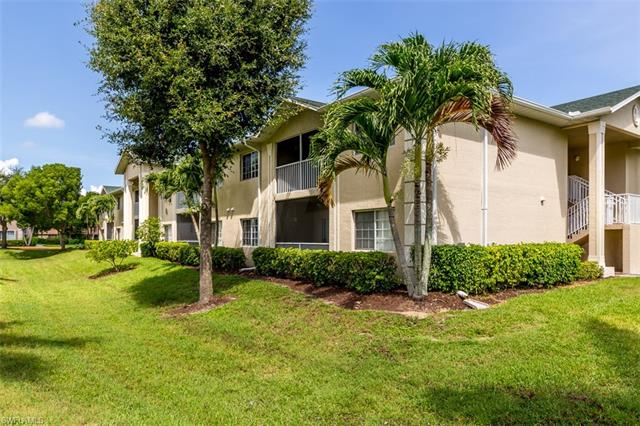27083 Matheson Ave 208, Bonita Springs, FL 34135
