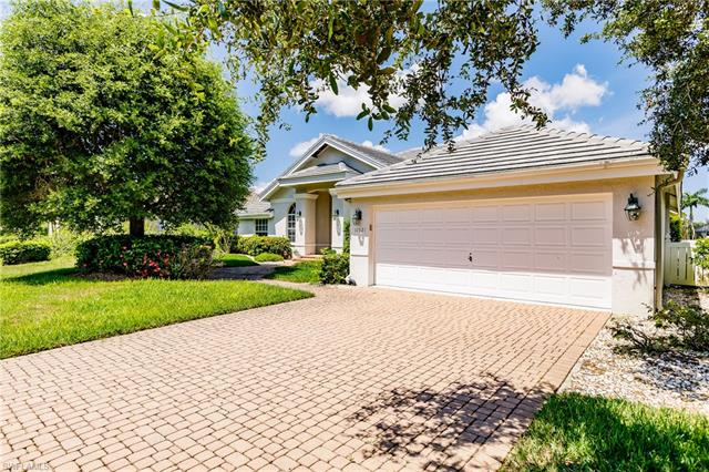 11521 Night Heron Dr, Naples, FL 34119