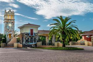 8535 Via Lungomare Cir 202, Estero, FL 33928