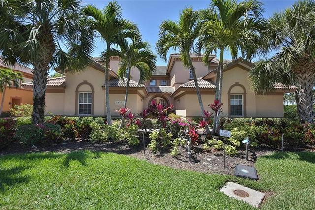 10000 Valiant Ct 101, Miromar Lakes, FL 33913