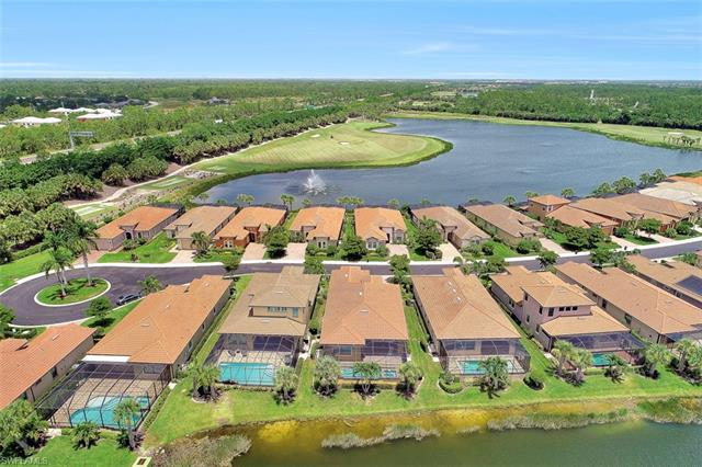 10271 Porto Romano Dr, Miromar Lakes, FL 33913