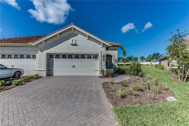 4446 Mystic Blue Way, Fort Myers, FL 33966