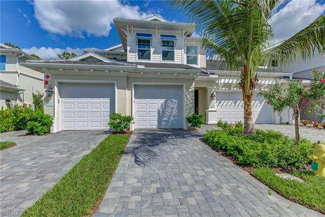 6977 Avalon Circle Dr 1305, Naples, FL 34112
