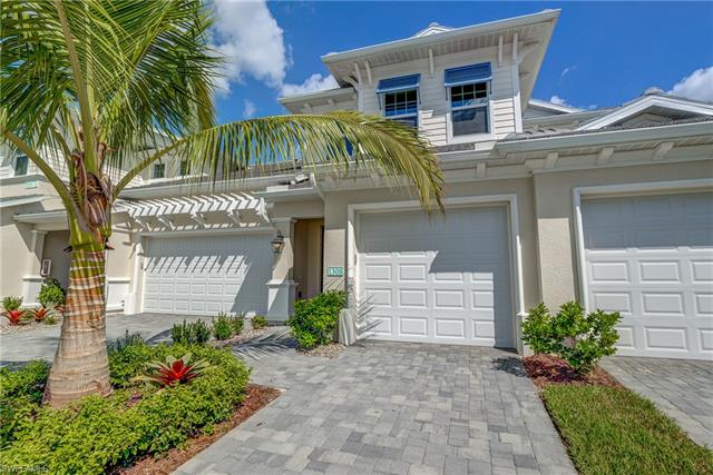 6977 Avalon Circle Dr 1308, Naples, FL 34112