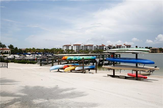 10241 Bellavista Cir 101, Miromar Lakes, FL 33913