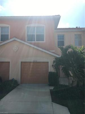 10016 Via Colomba Cir, Fort Myers, FL 33966