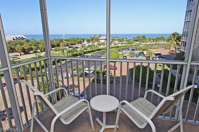5600 Bonita Beach Rd 506, Bonita Springs, FL 34134