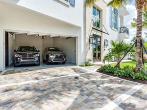 191 Bayfront Dr, Bonita Springs, FL 34134
