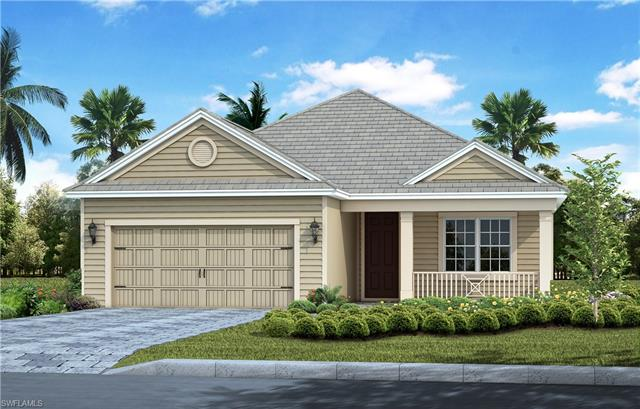 17768 Spanish Harbour Ct, Fort Myers, FL 33908