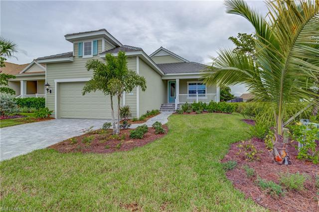 17829 Spanish Harbour Ct, Fort Myers, FL 33908