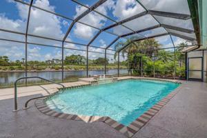 11066 Seminole Palm Way, Fort Myers, FL 33966