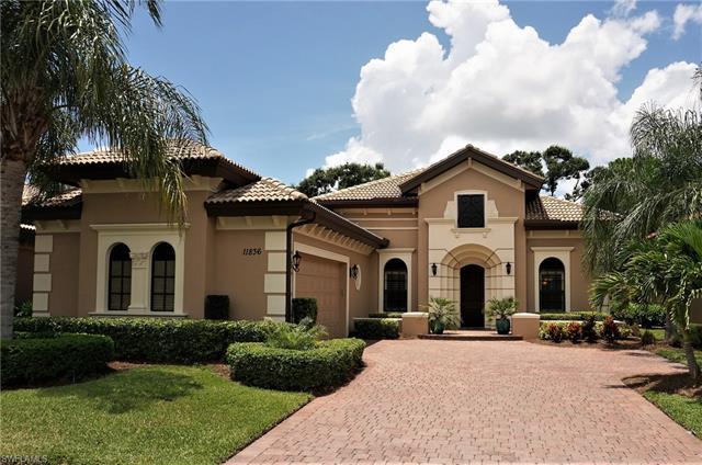 11836 Rosalinda Ct, Fort Myers, FL 33912