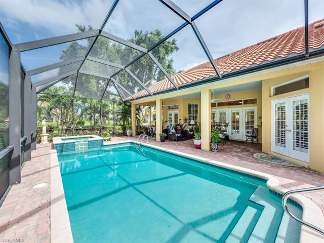 3511 Pine Fern Ln, Bonita Springs, FL 34134