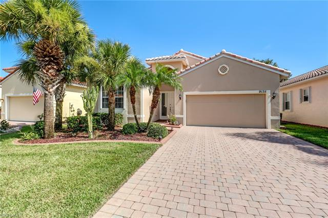 9135 Springview Loop, Estero, FL 33928