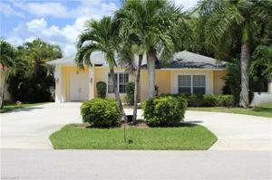 33 4th St, Bonita Springs, FL 34134