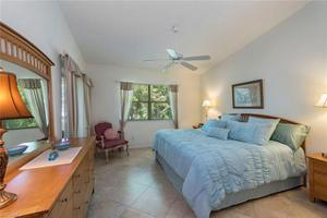 3970 Leeward Passage Ct 204, Bonita Springs, FL 34134