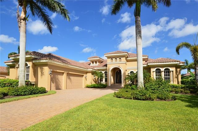 6981 Lakewood Isle Dr, Fort Myers, FL 33908