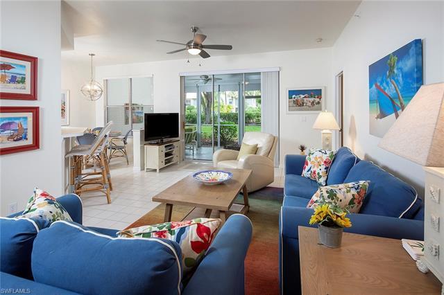 24809 Lakemont Cove Ln 103, Bonita Springs, FL 34134