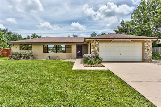 1495 Cranville Sq, Fort Myers, FL 33919