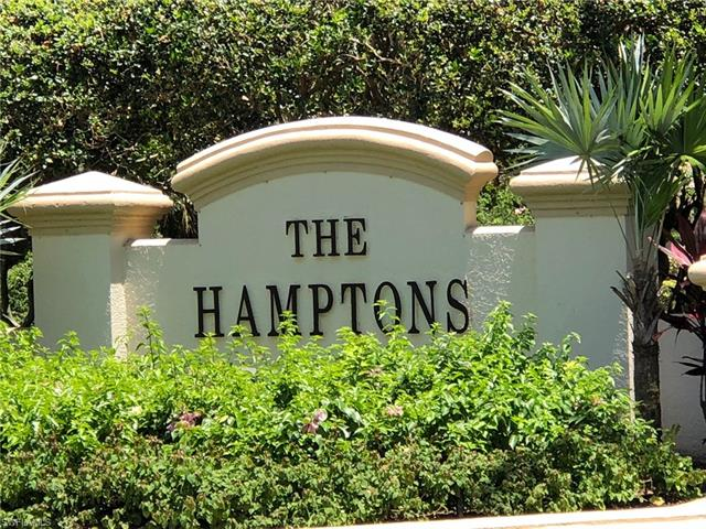 26960 Wyndhurst Ct 101, Bonita Springs, FL 34134