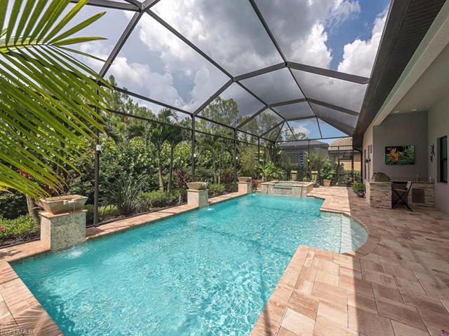 23104 Sanabria Loop, Bonita Springs, FL 34135