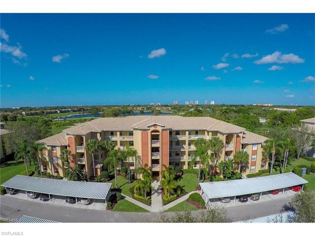 9400 Highland Woods Blvd 5106, Bonita Springs, FL 34135