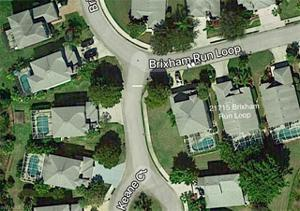 21715 Brixham Run Loop, Estero, FL 33928